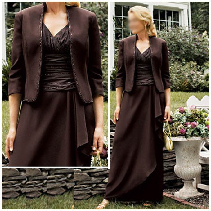 Mothers dresses for wedding