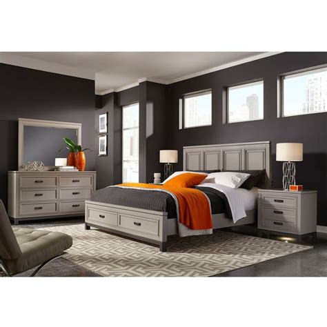 storage beds images  pinterest storage beds