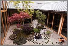Japanese Garden Design Zen Garden Landscape Design Service Company