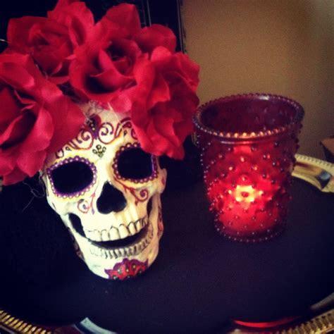 Dia de Los Muertos   Dia De Los Muertos   Halloween
