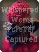 whisperedwords