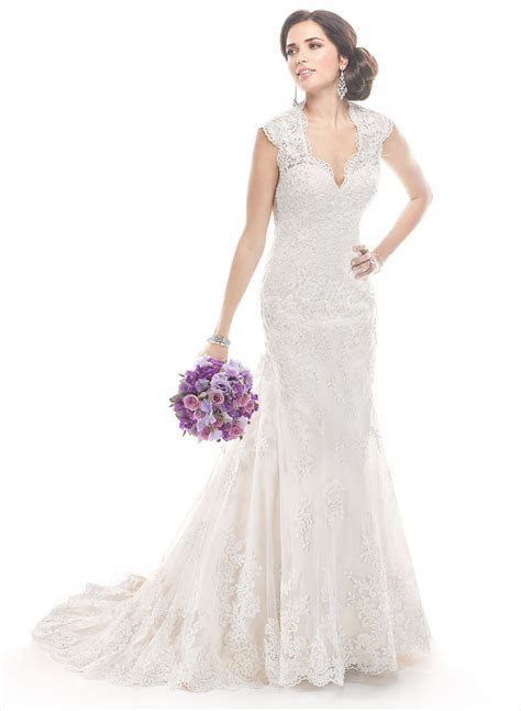 Maggie Sottero Wedding Dresses   Bridal Gowns.   Maggie