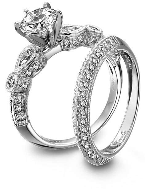 Engagement Rings Latest Designs 2015 Collection for Girls