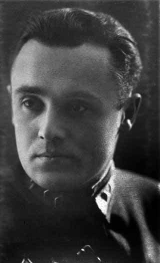 Jan12-1907_korolev