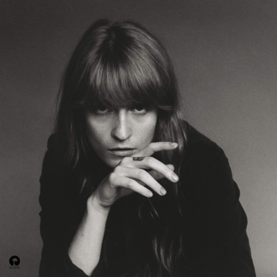 Florence-The-Machine-How-Big-How-Blue-How-Beautiful-2015-Promotional-1200x1200