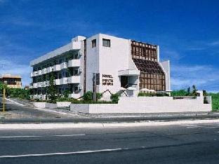 Hotel Ponta Negra Natal