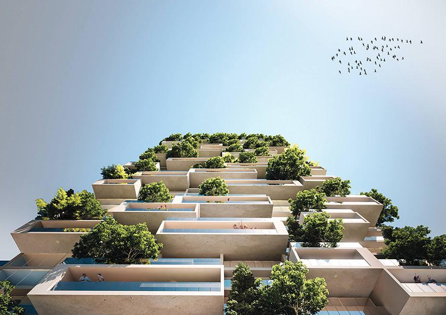 AD-Apartment-Building-Tower-Trees-Tour-Des-Cedres-Stefano-Boeri-04