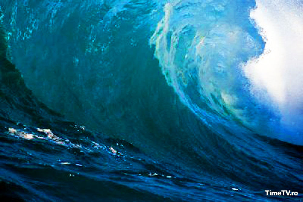 tsunami hawaii the threat is still being evaluated by