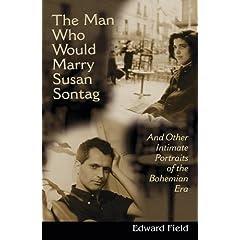 Field's Book