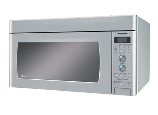 Appliances Check Rambling Renovators