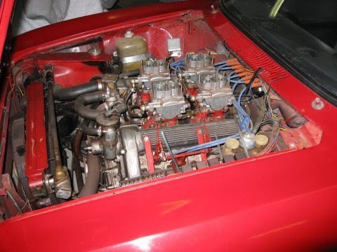 Engine Trucks Sale Classic Auto Projects Trader