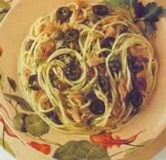 Spaghetti con tonno e olive.jpg