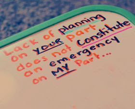 Planning Quotes Quotes About Planning Sayings About Planning