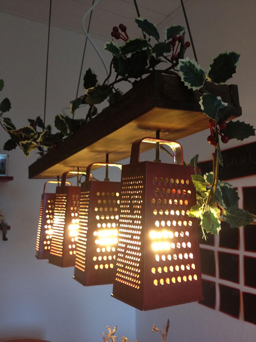 creative-diy-lamps-chandeliers-21