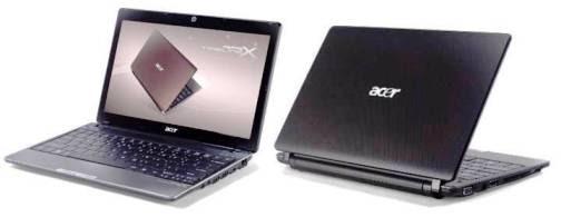 4. Acer Aspire TimelineX AS1830T 6651 Top 10 Best Laptops in 2012