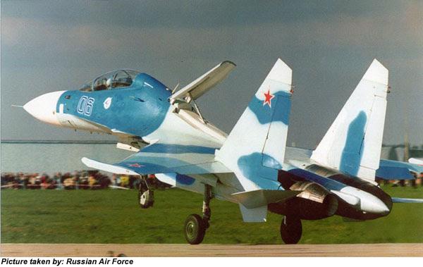http://www.combataircraft.com/aircraft/fsu30_p_04_l.jpg