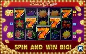 Бесплатные игровые автоматы в казино вулкан 777 без регистрации все