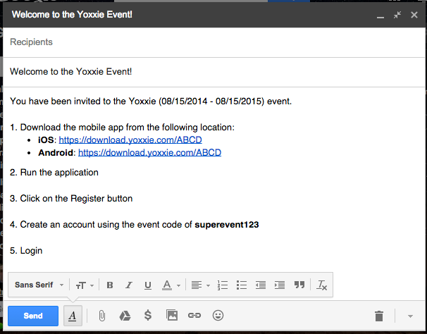email-example