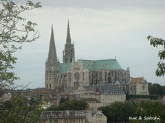 chartres91611