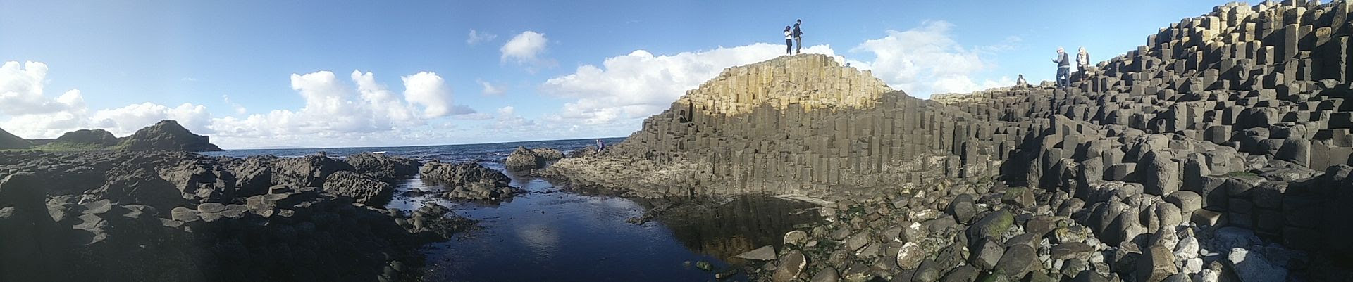 Giant's Causeway, Northern Ireland photo PANO_20151012_133926_zpsfiwuhayr.jpg
