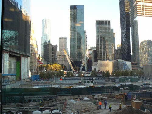 chantier WTC.jpg