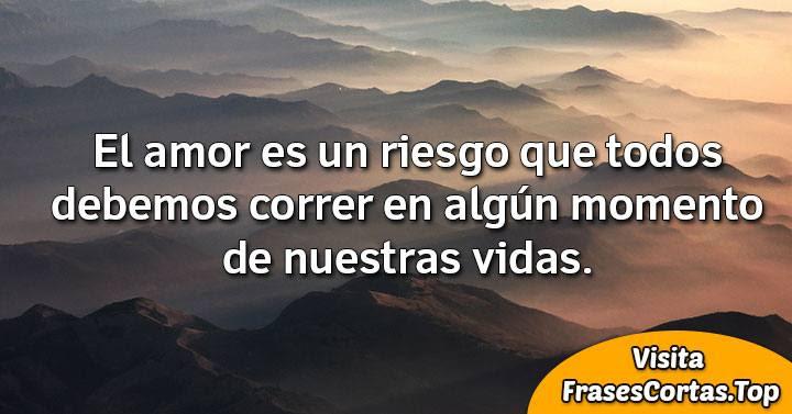 Frases Top Cortas Y Bonitas Frasescortas Top