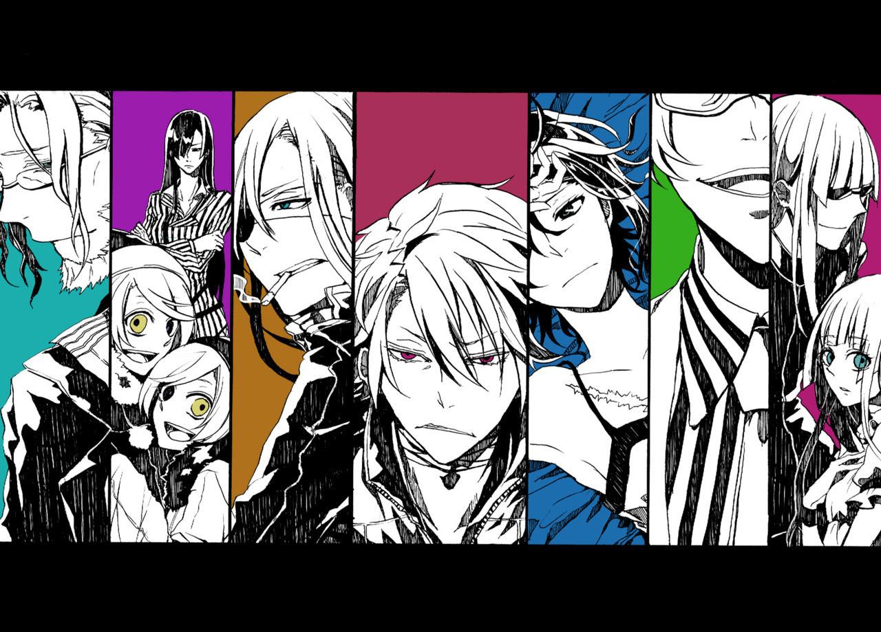 http://24.media.tumblr.com/tumblr_lujpd40bOI1qgabcto1_1280.jpg