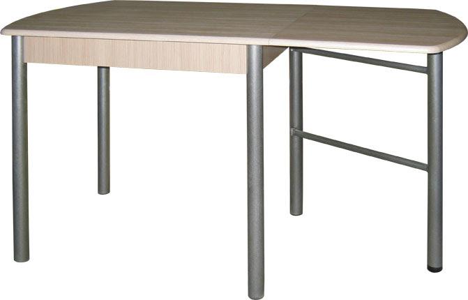 столы для казино купить