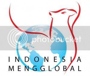photo Mengglobal_Logo_main-300x252_zpsfgaesfs8.jpg