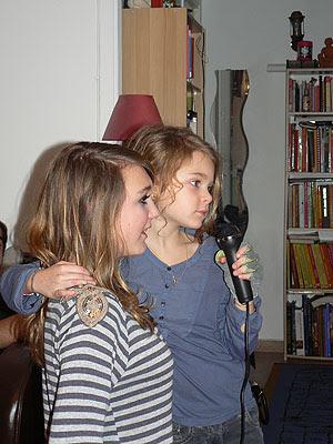 deux chanteuses.jpg