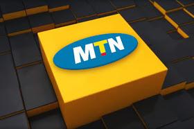 NEW LATEST Mtn 4gb, 9gb Free Internet Imei Tweak For Ghana 2016 August Blazing