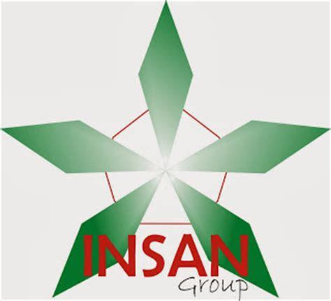 gambar logo perusahaan gambar logo