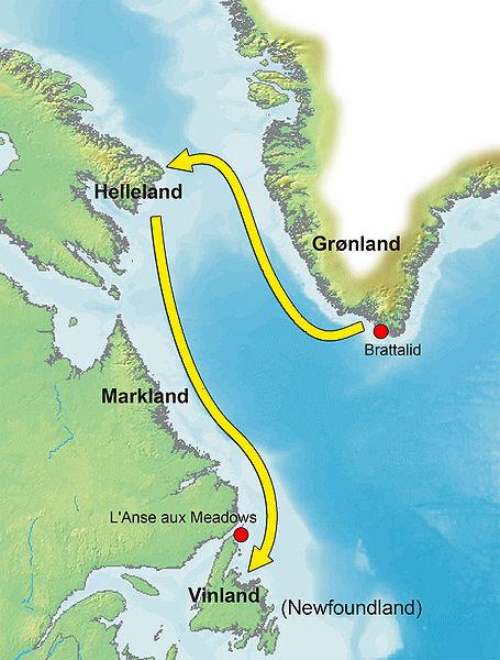 File:Vinland-travel.jpg