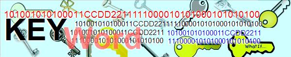lost password Zip Password Recovery