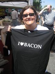 I <3 Bacon