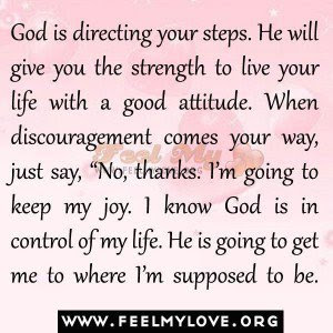 Quotes About Strength Of God 215 Quotes