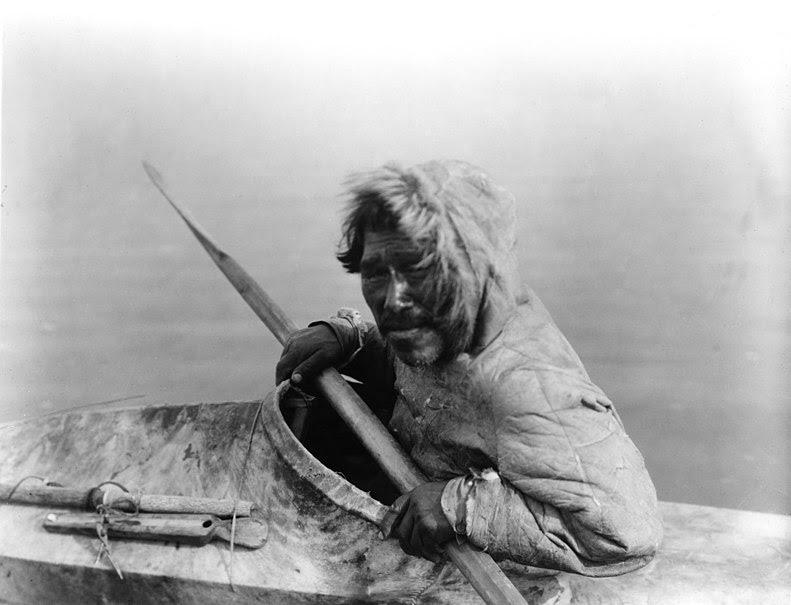 File:Inuit man by Curtis - Noatak AK.jpg