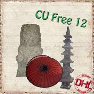Dhl_CUfree12