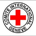 Red Cross Condemns Israel