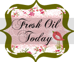 Fresh Oil Today