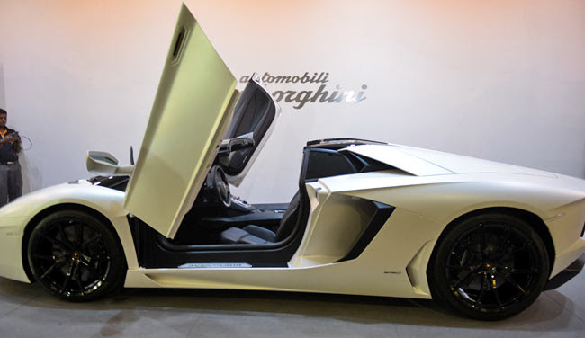 94 Lamborghini Price In India Rupees Lamborghini In India Price Rupees