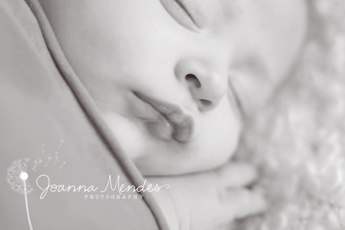 newborn photography cornwall