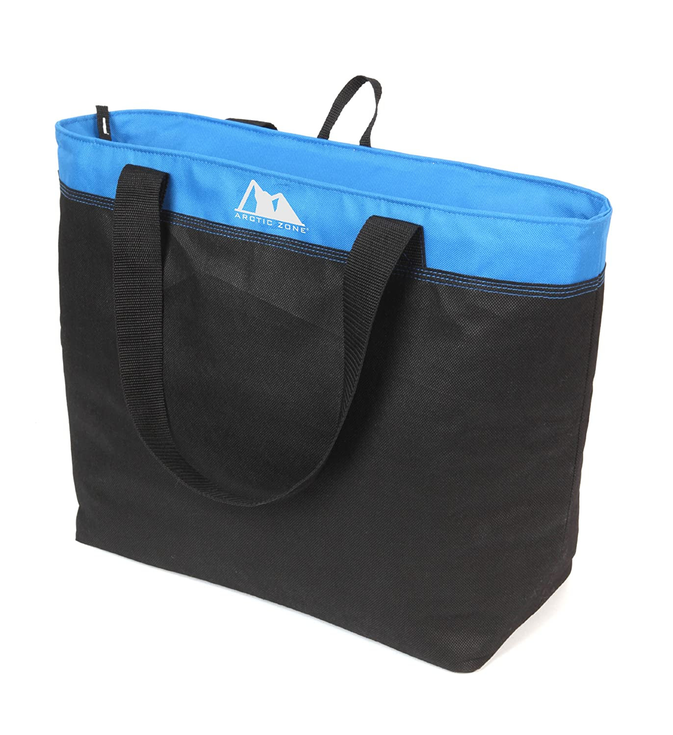thermal tote