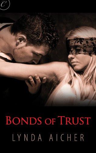 Bonds of Trust by Lynda Aicher