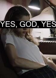 Yes, God, Yes online magyarul videa letöltés hd blu ray 2017