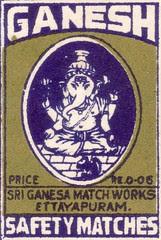 matchindia019