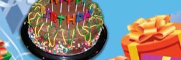 SMS joyeux anniversaire mon amour