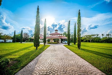 Villa Toscana   Venue   Homestead, FL   WeddingWire