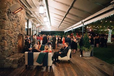 Livermore Pavilion at the Marin Art & Garden Center in