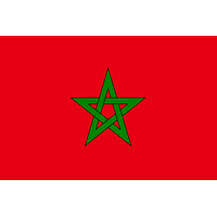 morocco m3u playlist